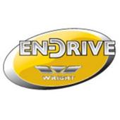 En-Drive Wright