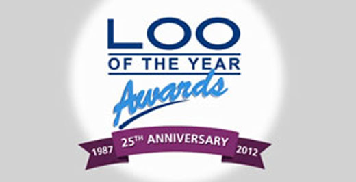 loo-of-the-year=2012