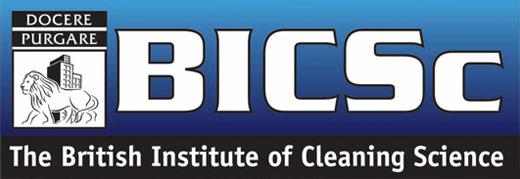 bicsc-logo