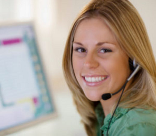 call-centre.175230 x520