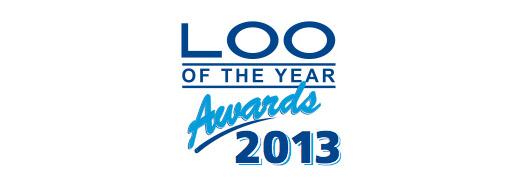 loo 2013