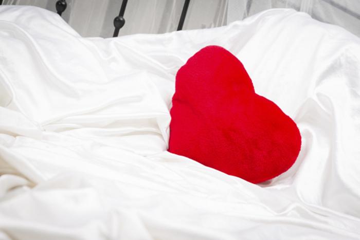 love your linen
