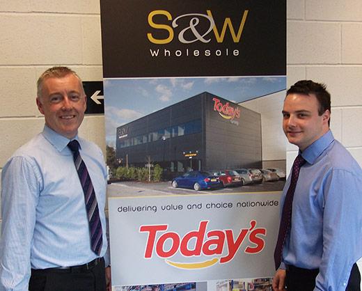 sw-wholesale