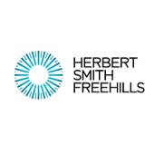Herbert Smith copy