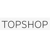 TopShop copy