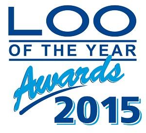 LOY 2015 logo WEB