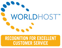 WorldHost_Recognition_Logo
