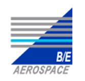 BE Aerospace